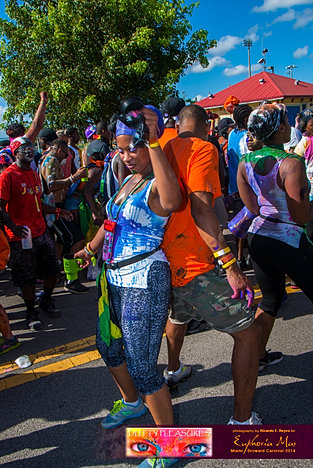 Dutty_Pleasures_Jouvert_2014_jpegs-127.jpg