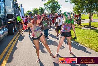 Dutty_Pleasures_Jouvert_2014_jpegs-88.jpg