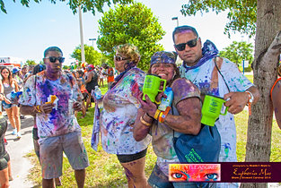 Dutty_Pleasures_Jouvert_2014_jpegs-337.jpg