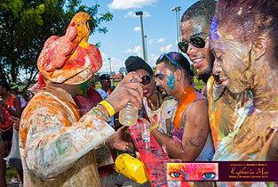 Dutty_Pleasures_Jouvert_2014_jpegs-189.jpg