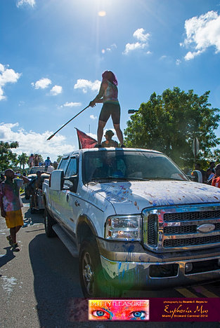 Dutty_Pleasures_Jouvert_2014_jpegs-130.jpg