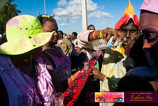 Dutty_Pleasures_Jouvert_2014_jpegs-18.jpg