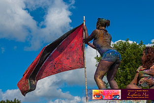 Dutty_Pleasures_Jouvert_2014_jpegs-258.jpg