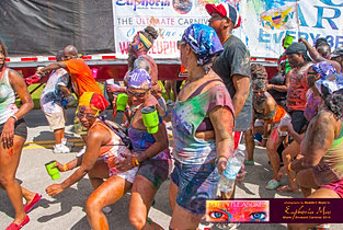 Dutty_Pleasures_Jouvert_2014_jpegs-326.jpg