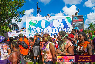 Dutty_Pleasures_Jouvert_2014_jpegs-353.jpg