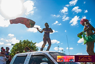 Dutty_Pleasures_Jouvert_2014_jpegs-181.jpg