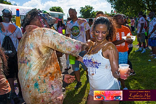 Dutty_Pleasures_Jouvert_2014_jpegs-141.jpg