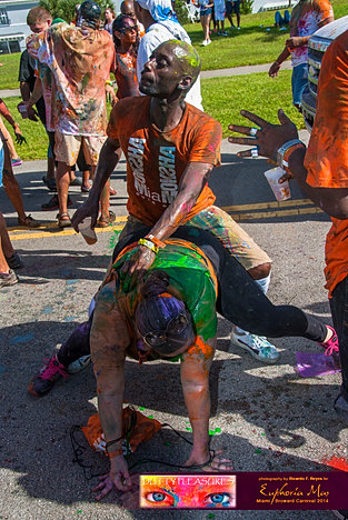 Dutty_Pleasures_Jouvert_2014_jpegs-145.jpg