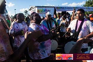 Dutty_Pleasures_Jouvert_2014_jpegs-9.jpg