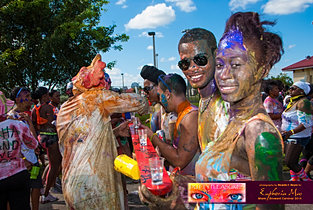 Dutty_Pleasures_Jouvert_2014_jpegs-190.jpg