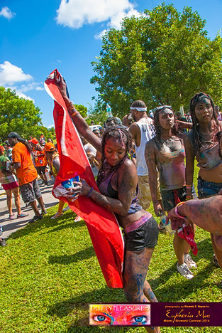 Dutty_Pleasures_Jouvert_2014_jpegs-357.jpg