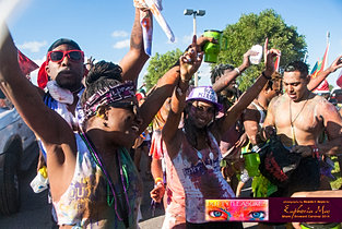 Dutty_Pleasures_Jouvert_2014_jpegs-33.jpg