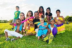 Miami-Broward_Jr_Carnival_2014-536.jpg