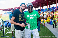 Miami-Broward_Jr_Carnival_2014-367.jpg