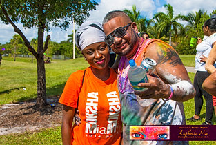 Dutty_Pleasures_Jouvert_2014_jpegs-379.jpg