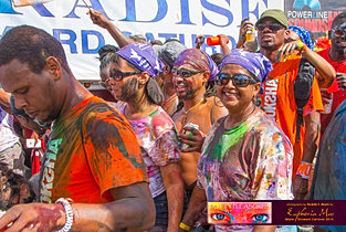 Dutty_Pleasures_Jouvert_2014_jpegs-328.jpg