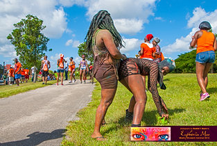 Dutty_Pleasures_Jouvert_2014_jpegs-345.jpg