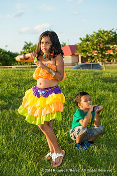 Miami-Broward_Jr_Carnival_2014-528.jpg