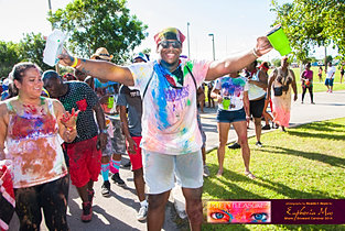 Dutty_Pleasures_Jouvert_2014_jpegs-89.jpg