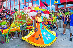 Miami-Broward_Jr_Carnival_2014-375.jpg