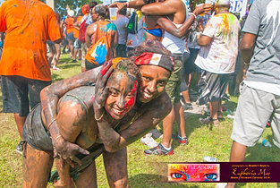 Dutty_Pleasures_Jouvert_2014_jpegs-315.jpg