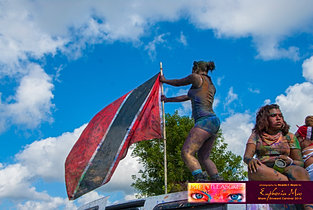 Dutty_Pleasures_Jouvert_2014_jpegs-260.jpg