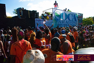 Dutty_Pleasures_Jouvert_2014_jpegs-72.jpg
