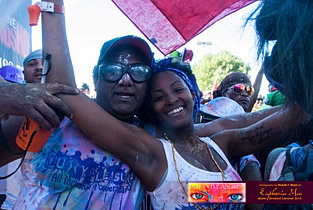 Dutty_Pleasures_Jouvert_2014_jpegs-29.jpg