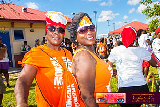 Dutty_Pleasures_Jouvert_2014_jpegs-154.jpg