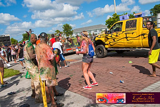Dutty_Pleasures_Jouvert_2014_jpegs-225.jpg