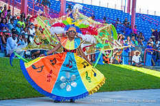 Miami-Broward_Jr_Carnival_2014-157.jpg