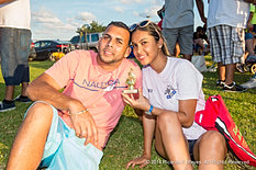 Miami-Broward_Jr_Carnival_2014-531.jpg