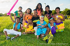 Miami-Broward_Jr_Carnival_2014-535.jpg