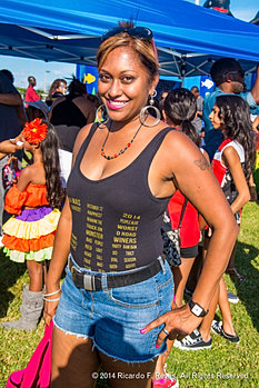 Miami-Broward_Jr_Carnival_2014-301.jpg