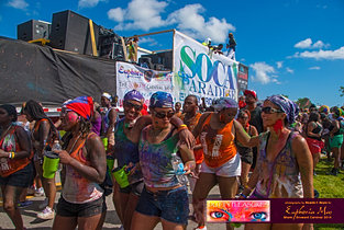 Dutty_Pleasures_Jouvert_2014_jpegs-320.jpg