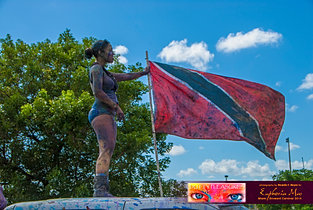 Dutty_Pleasures_Jouvert_2014_jpegs-283.jpg