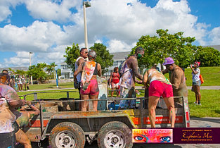 Dutty_Pleasures_Jouvert_2014_jpegs-249.jpg
