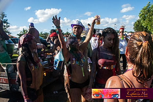 Dutty_Pleasures_Jouvert_2014_jpegs-41.jpg