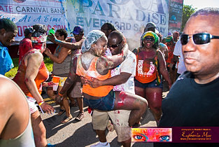 Dutty_Pleasures_Jouvert_2014_jpegs-94.jpg