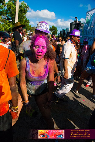 Dutty_Pleasures_Jouvert_2014_jpegs-68.jpg