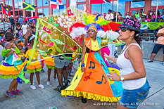 Miami-Broward_Jr_Carnival_2014-374.jpg