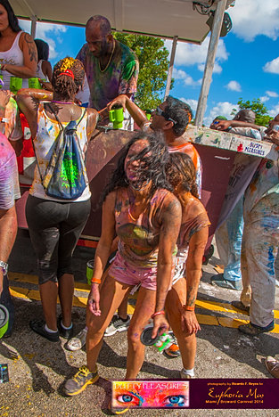 Dutty_Pleasures_Jouvert_2014_jpegs-309.jpg