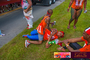Dutty_Pleasures_Jouvert_2014_jpegs-286.jpg