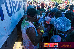 Dutty_Pleasures_Jouvert_2014_jpegs-26.jpg