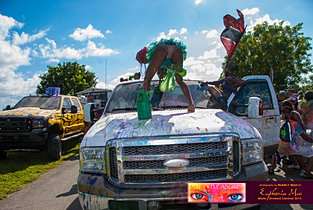 Dutty_Pleasures_Jouvert_2014_jpegs-179.jpg