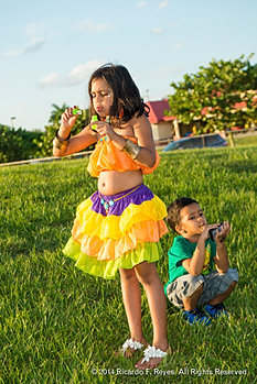 Miami-Broward_Jr_Carnival_2014-527.jpg