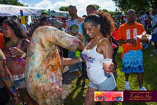Dutty_Pleasures_Jouvert_2014_jpegs-142.jpg