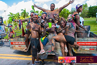 Dutty_Pleasures_Jouvert_2014_jpegs-368.jpg
