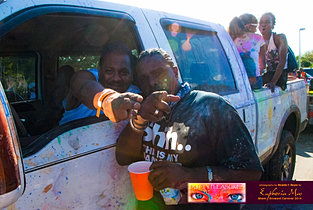 Dutty_Pleasures_Jouvert_2014_jpegs-66.jpg