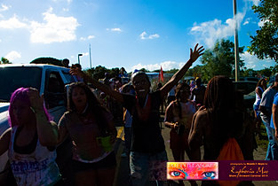 Dutty_Pleasures_Jouvert_2014_jpegs-64.jpg